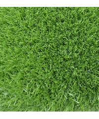 Tree O หญ้าเทียมขนสั้น 40MM BNL402180090-53110