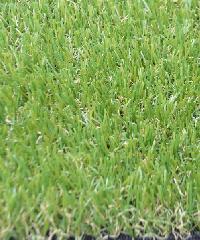 Tree O หญ้าเทียมขนสั้น 30MM BNJ302150102-54203 สีเขียว