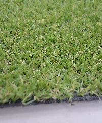 Tree O หญ้าเทียมขนสั้น 15MM BNJ152130090-54203 สีเขียว