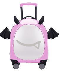 WETZLARS กระเป๋าเดินทางเด็ก 16 นิ้ว A-9390PK