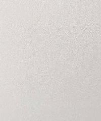 Lisse ฝ้ายิปซัมทีบาร์ 60*60 (บรรจุ 10แผ่น/กล่อง) มะลิวัลย์-ชาร์ม-ไวท์  สีขาว