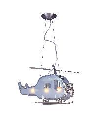 V.E.G โคมไฟเพดานเด็ก MZ-041