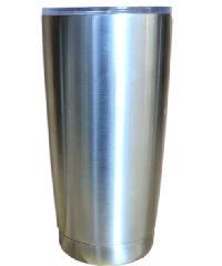 Sane แก้วสเตนเลสเก็บอุณหภูมิ 600ML 20oz-SR