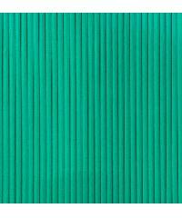 Wellingtan โพลีคาร์บอเนต ขนาด 1.22m.x2.44m.x6mm. GGXW002-GN สีเขียว