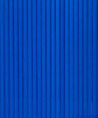 Wellingtan โพลีคาร์บอเนต ขนาด 1.22m.x2.44m.x6mm. GGXW002-DKBU สีน้ำเงิน