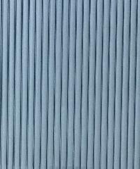 Wellingtan โพลีคาร์บอเนต ขนาด  1.22m.x2.44m.x6mm. GGXW002-GV สีเทา