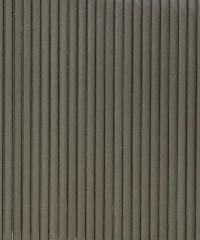Wellingtan โพลีคาร์บอเนต  สีชา 1.22m.x2.44m.x6mm. GGXW002-BN