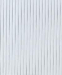 Wellingtan โพลีคาร์บอเนต  สีใส 1.22m.x2.44m.x6mm. GGXW002-CR