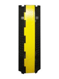 HUMMER ยางชะลอป้องกันสายไฟ 970x245x45mm DTRS257