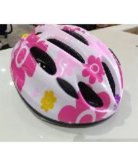 - หมวกจักรยานเด็ก ขนาด50-58cm ไซด์M K23-1