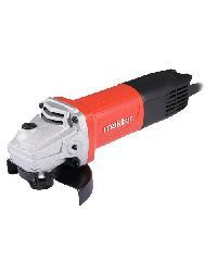 MAKTEC เครื่องเจียร์ไฟฟ้า  4 นิ้ว  MT970 MAKTEC  ดำ-แดง