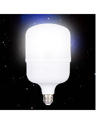 LUXUS โคมไฟ LED 11.5*11.5*20cm 27วัตต์ HQ-27WLP-EMC