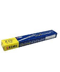 KAWA ลวดเชื่อม  3.2mm. (2KGS/PACK) E6013-AM2