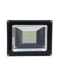 - โคมฟลัดไลท์ LED เดย์ไลท์  TGD-TP-50W  สีดำ