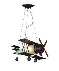V.E.G โคมไฟเพดานเด็ก MZ-006
