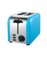 CLOSE เครื่องปิ้งขนมปัง  THT-8016A TUR สีฟ้า