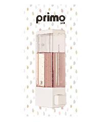 PRIMO ที่กดสบู่เหลว HSD-F7001 WT PRIMO