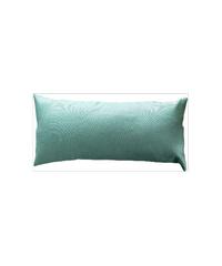 COZY หมอนอิง ขนาด 30x60 cm NAPLES MINT สีเขียว