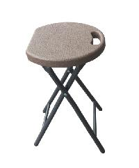 Tree O เก้าอี้อเนกประสงค์ SN-D30-BR น้ำตาล