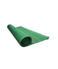 POLLO สแลนท์ HDPE 50% VG16055 สีเขียว