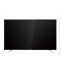 TCL โทรทัศน์แอลอีดี 40 นิ้ว LED40S62 สีดำ