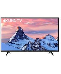 TCL โทรทัศน์แอลอีดีทีวี  LED55P62US