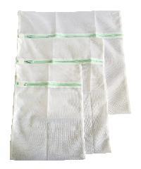 SAKU ชุดถุงซักผ้า (SML) GU102E