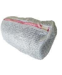 SAKU ถุงซักเสื้อยืด ขนาด 30x20x20 cm GU106