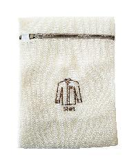 SAKU ถุงซักเสื้อเชิ้ต GU111A