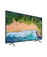SAMSUNG โทรทัศน์ UHD TV ขนาด 49 นิ้ว UA49NU7100KXXT