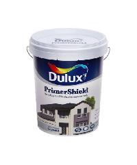 Dulux สีรองพื้นปูนใหม่ ไพร์เมอร์ชิลด์ -