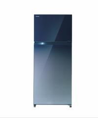 TOSHIBA ตู้เย็น 2 ประตู 16.8 คิว GR-HG52KBZ(GG)