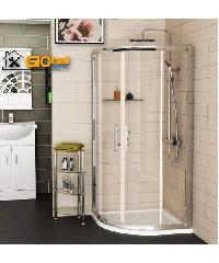 Global house บริการติดตั้ง ตู้อาบน้ำสำเร็จรูป