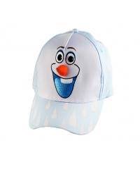 USUPSO หมวกแก๊ปการ์ตูน  baseball cap สีน้ำเงิน