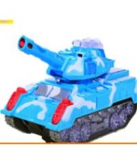 Sanook&Toys  ชุดเครื่องเล่น  Electric 2290 สีขาว