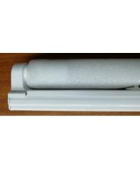 EILON ชุดเซ็ทหลอดแอลอีดี 120cm.เดย์ไลท์  Glass A5-18W