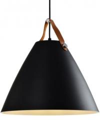 EILON โคมไฟแขวน Modern F71110-S