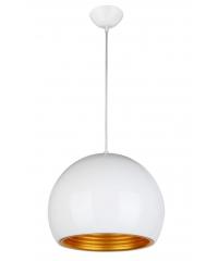 ELON โคมไฟแขวน Modern SKD-P121