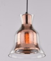 EILON โคมไฟแขวน Modern  MD42855-1E