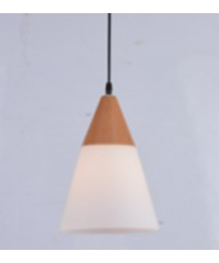 EILON โคมไฟแขวน Loft  40969-1  สีขาว