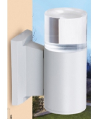 ELON โคมไฟผนังโมเดิร์น  SZ-2680 กันน้ำ IP65 5W