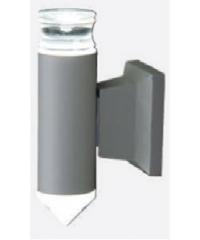 ELON โคมไฟผนังโมเดิร์น  SZ-2362 กันน้ำ IP65 3W