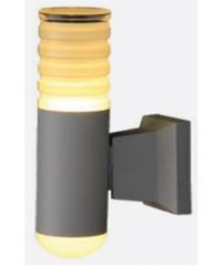 ELON โคมไฟผนังโมเดิร์น   SZ-2363 กันน้ำ IP65 3W*2