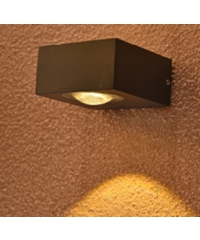ELON โคมไฟผนังโมเดิร์น กันน้ำ IP73 5W  SZ-2875