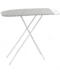 SAKU โต๊ะรีดผ้ายืนรีด  ขนาด 30x90x85ซม. SLX002