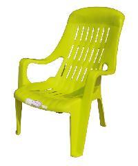 FREEZETO เก้าอี้สุขสบาย  FT-234 สีเขียว