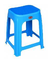FREEZETO เก้าอี้ฮีโร่ FT-214/A  สีฟ้า