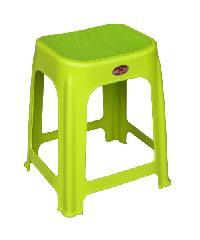 FREEZETO เก้าอี้ฮีโร่ FT-214/A สีเขียว