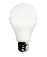 GATA หลอด LED 10 วัตต์ - ฝาขุ่น LED 10 W Warm เหลือง