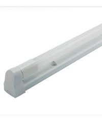 GATA รางนีออน LED 9W LED T8 9W ขาว